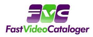 Fast Video Cataloger Crack