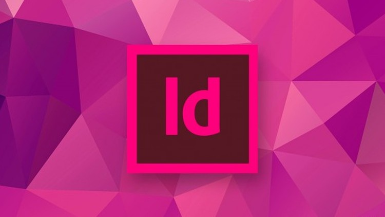 InDesign 2020 Crack