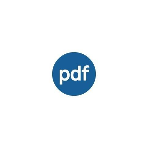 PDF Factory Pro Crack