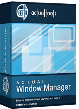 Window Manager Crack