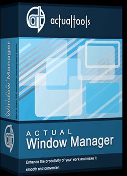 Window Manager Crack
