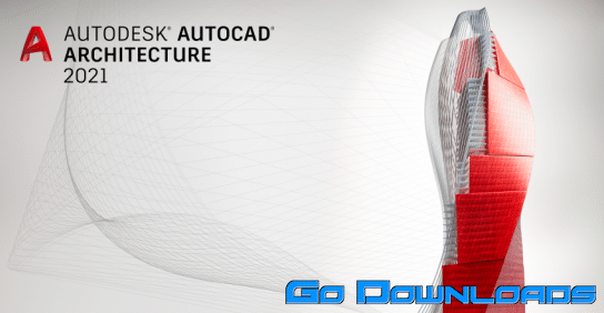 Autodesk AutoCAD Registration Key
