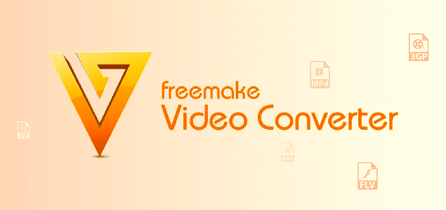 Freemake Video Converter Registration Key