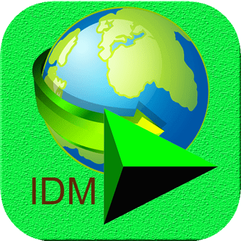 IDM Pro Crack