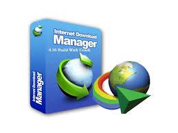 Internet Download Maneger Crack