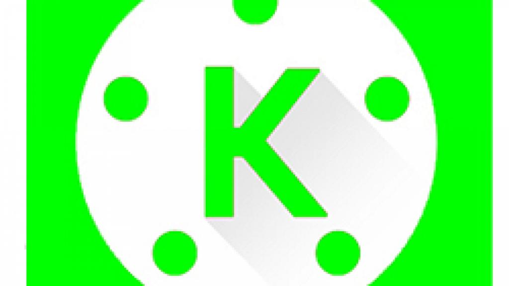 KineMaster Pro Registration Key
