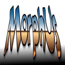 MorphVox Pro Registation Key