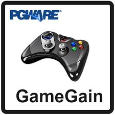 PGware GameGain Registration Key