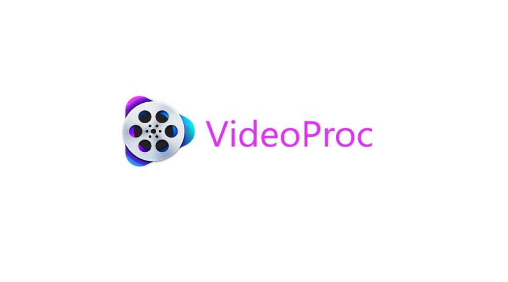 Videoproc Crack Registration Key