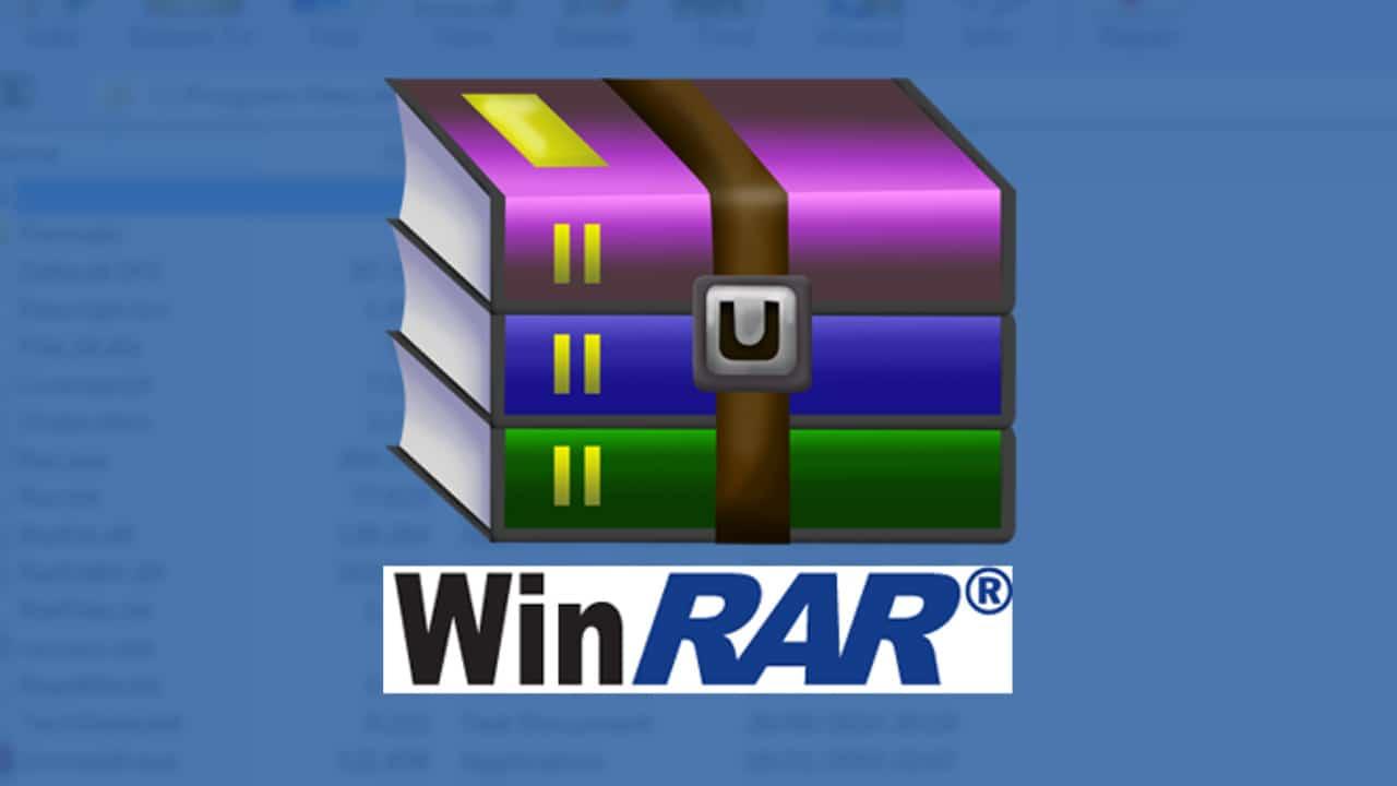Winrar Crack Registration Key