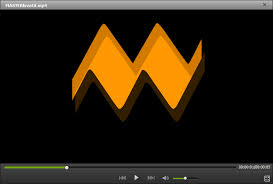 iSkysoft Video Converter Crack