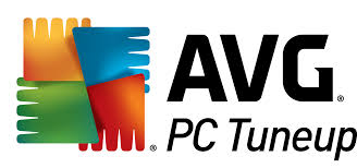 AVG PC TuneUP Registration Key