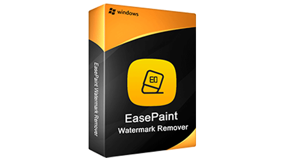 EasePaint Watermark