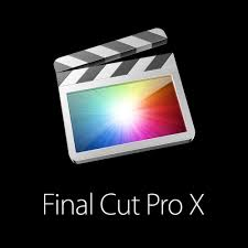 Final Cut Pro X Crack Registration Key