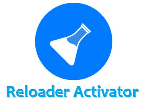 Re-Loader Activator Crack