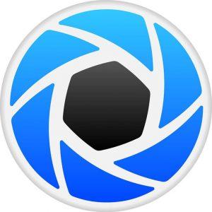 KeyShot Pro Crack Registration Key