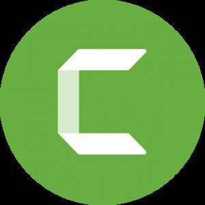 Camtasia Studio Crack Registration Key
