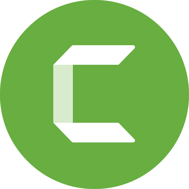 Camtasia Studio Crack Registration Key