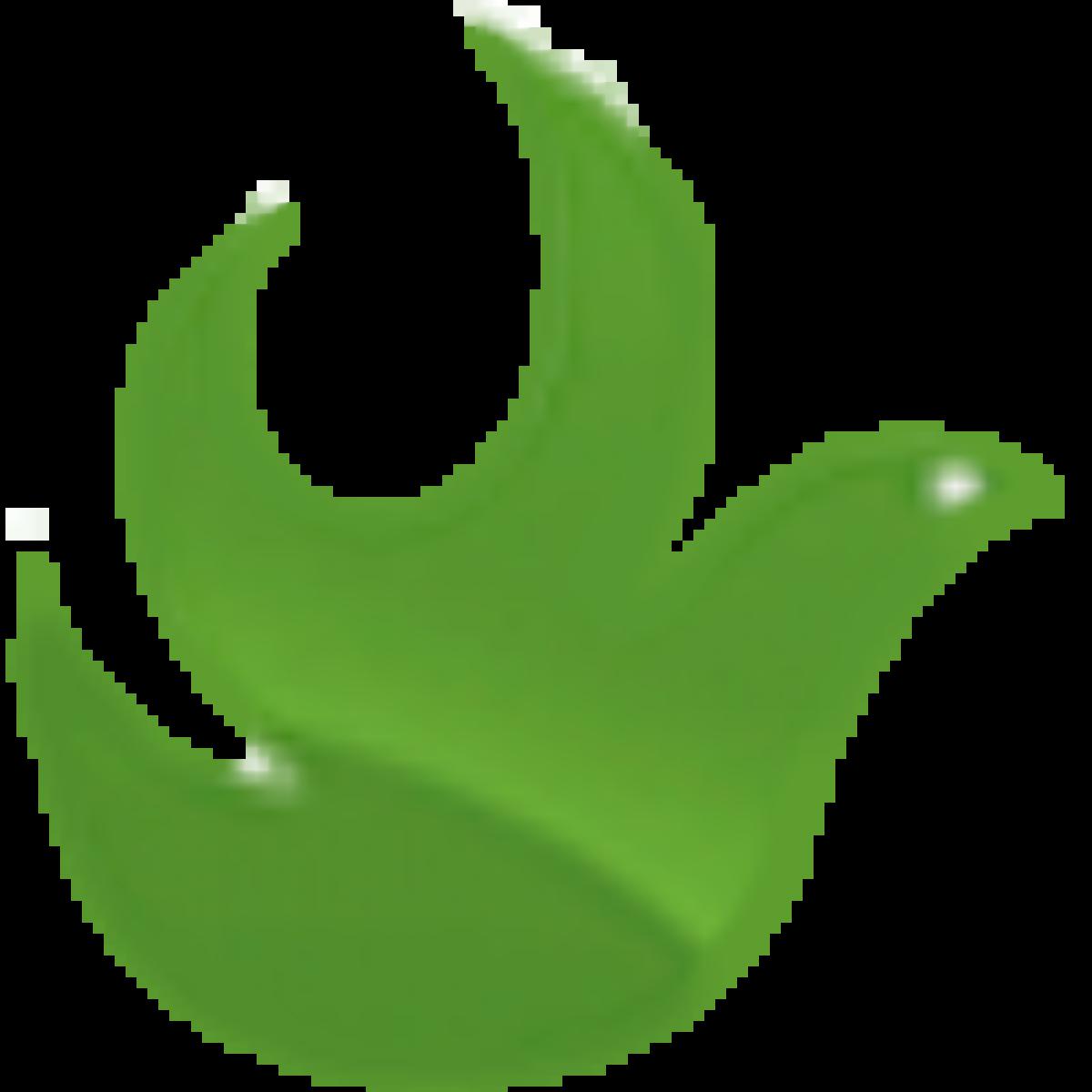 Epubor Ultimate Converter Crack Registration Key