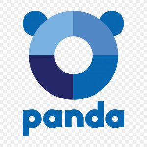 Panda Antivirus Pro Crack Registration Key