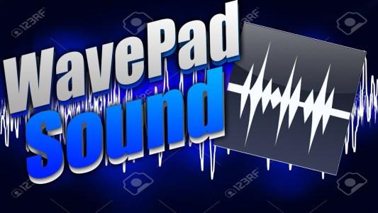 WawePad Crack Registratin Key