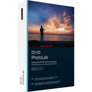 DxO-PhotoLab-Crack