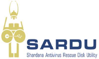 Sardu Multiboot Creator Crack