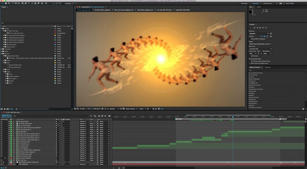 Adobe-After-Effects-cc-2020-Crack-patch
