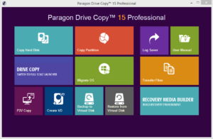 Paragon-Drive-Copy-15-Professional-Crack-