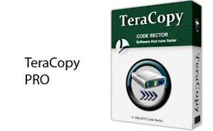 TeraCopy-Pro-Crack