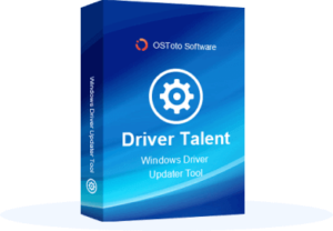 driver-talent-pro