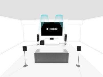 Dolby_Atmos
