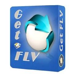 GetFLV-Pro-Crack